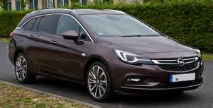 Media Opel File Opel Astra Sports Tourer 1 6 Biturbo Cdti Ecoflex