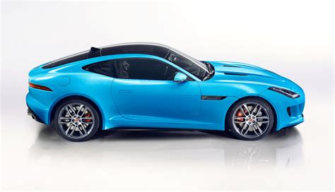 jaguar trademarks quot ev type quot name whets appetites for