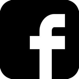 imagenes blanco y negro facebook blanco y negro fotos y vectores gratis