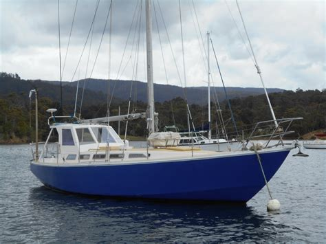 used boats value online roberts 38 great value owner wants sold sailing boats