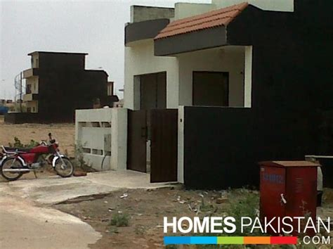 5 marla 1 bedroom s house for sale bahria town