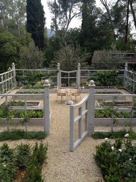 New Pea Gravel Patio Project! & Backyard Inspiration   The