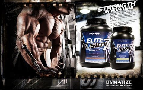 supplement ads bodybuilding for youngster dymatize elite fusion 7 top