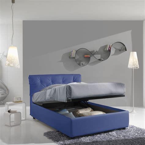 letto contenitore una piazza e mezza mercatone uno letto una piazza e mezza mercatone uno