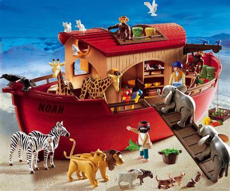 biblische figuren playmobil 220 berraschung 220 berraschung yachtrevue at