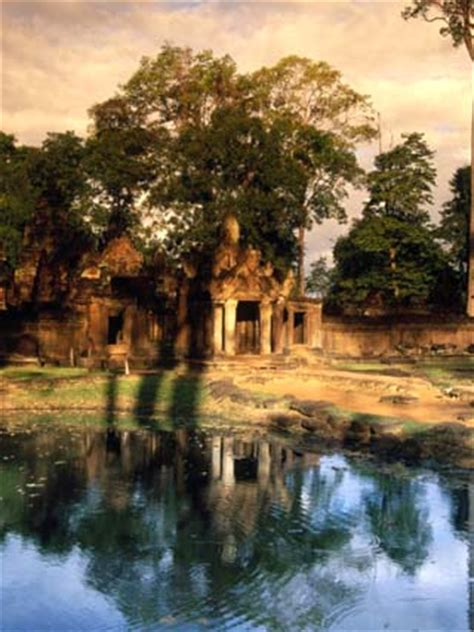 5 themes of geography cambodia cambodia map geography of cambodia map of cambodia