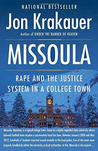 missoula and the justice system in a college town missoula and the justice system in