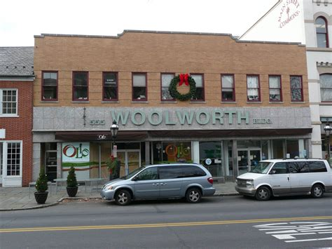 Social Security Office Pittsburgh Pa by The World S Best Photos Of Pennsylvania And Woolworths