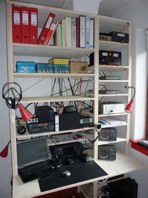 ikea garage storage hacks 86 best images about ikea ivar on pinterest drawer unit