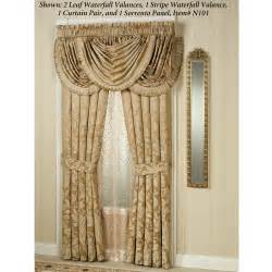 Designer Shower Curtain Decorating Designer Shower Curtains With Valance Looking Ideas For Picture Curtain Decorating