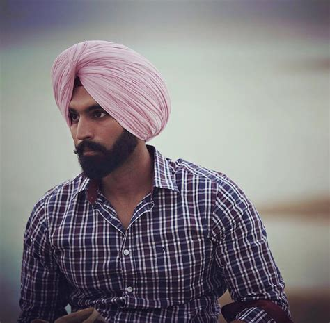 parmish verma photos newhairstylesformen2014 com parmish verma images parmish verma pictures images page 4