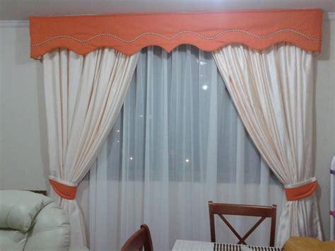 cenefas y cortinas cenefas cortinas pinterest cenefas cortinas y corte