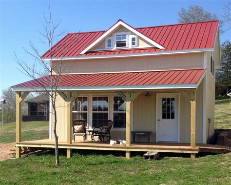 2 story cottage 2 story cabin portable cabins by classic buildings