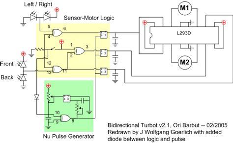 bidirectional diode circuits bidirectional diode circuits 28 images schottky diode bi directional logic level conversion