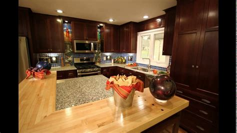 kitchen snack bar ideas kitchen snack bar design ideas