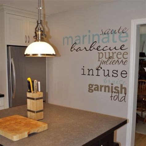 kitchen wall decor ideas pinterest kitchen wall decor kitchen ideas pinterest