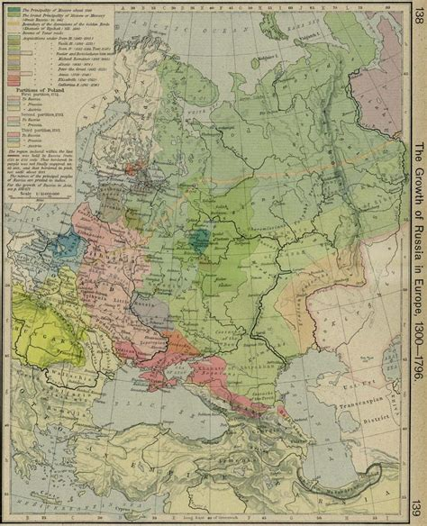 carpathian rus a historical atlas books sylvia maultash warsh 18th century map of europe with prussia