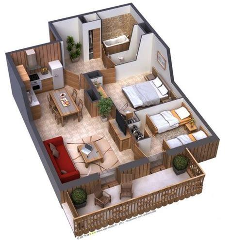 Begehbaren Kleiderschrank Bauen 156 by Den Grundriss F 252 R Ein Ferienhaus Home
