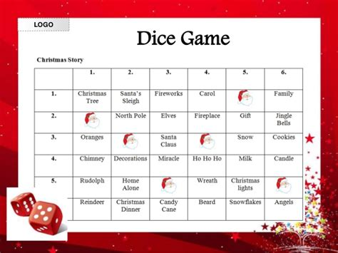 christmas games for the classroom and activities for the efl classroom