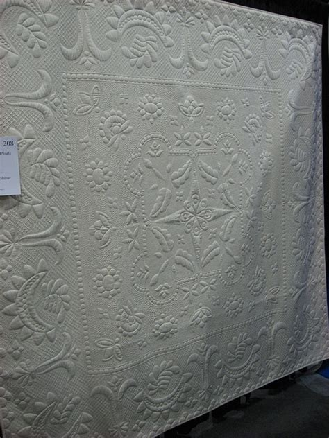 Wholecloth Quilting by 25 B 228 Sta Id 233 Erna Om Whole Cloth Quilts P 229