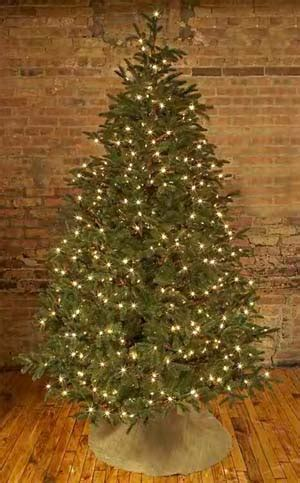 artificial christmas trees rochester ny quality trees delivered rneighbors
