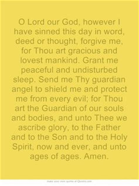 prayer to say before bed 1000 images about prayer on pinterest prayer for
