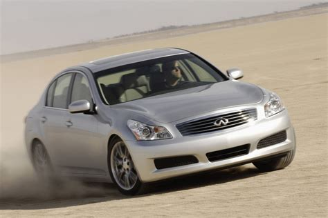 infiniti g35 for sale buy used cheap pre owned infiniti
