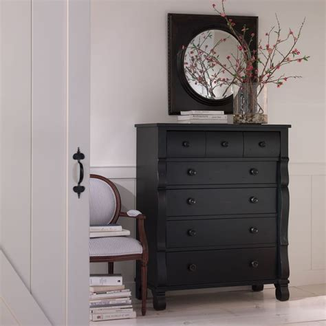 ethan allen dressers bedroom lindsey chest ethan allen us house pinterest shops