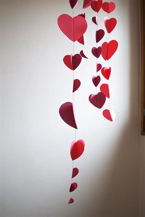 valentines day cheap you ll these free or cheap valentines day decor ideas
