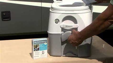 water chimico per casa i 6 migliori wc chimici portatili da ceggio 2018