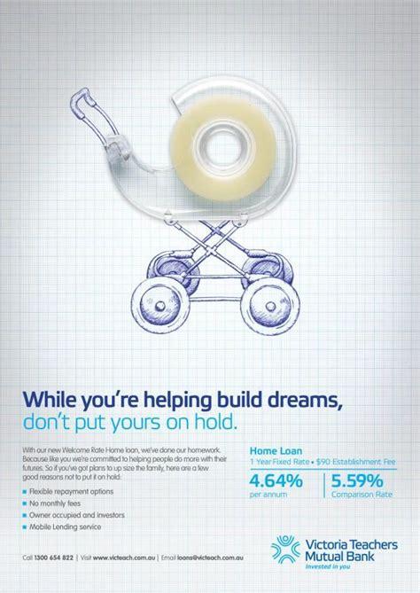 d commerce bank ad best 25 banks ads ideas on cricut explore