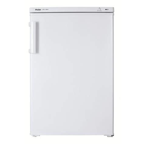 petit congelateur armoire les meilleurs cong 233 lateurs armoire de 2017