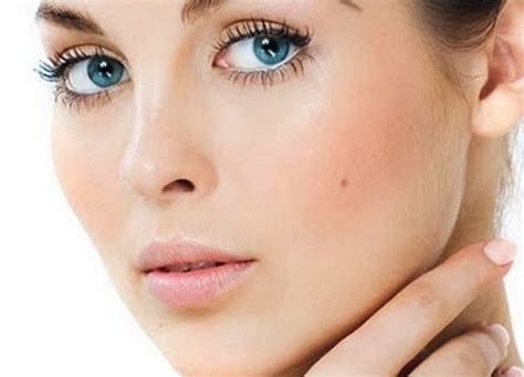 Glow Acne With Tto healthy glowing skin