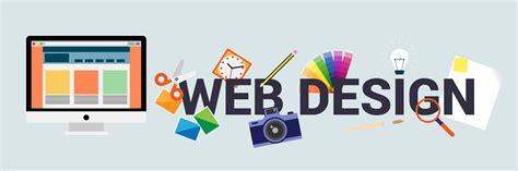 design net netweaver design digital creative studio web design