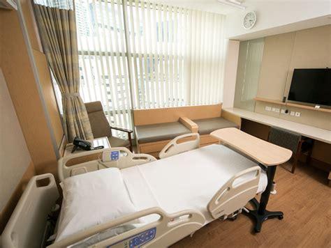 mount east emergency room novena rooms explore facilities services mount elizabeth hospitals