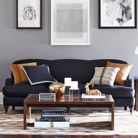 williams sonoma home living room furniture sale save 20