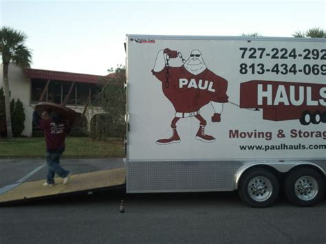 two and a truck hourly rate moving costs for movers in pinellas and hillborough