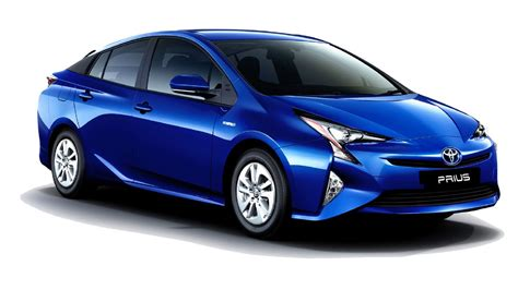 cars from toyota toyota prius price gst rates images mileage colours