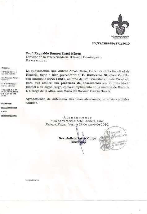 carta de aceptacin de comisario facebookcom carta de aceptacin de comisario facebookcom gesti 243 n