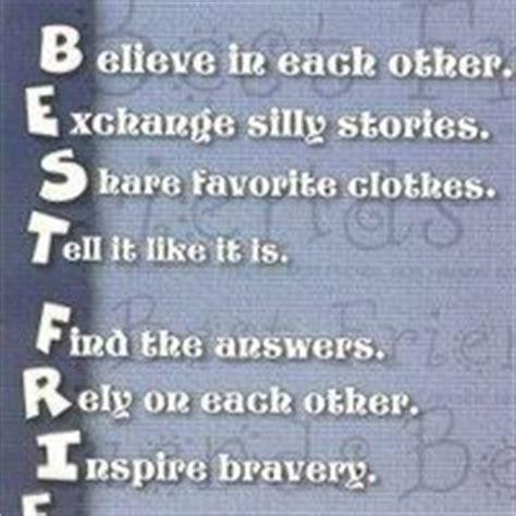 best friend acrostic poem best friends acrostic poem pictures images photos