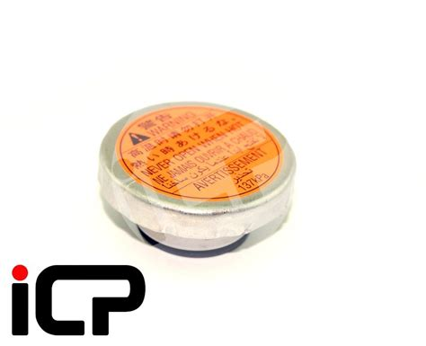 subaru genuine coolant genuine subaru radiator header tank cap 1 37 bar
