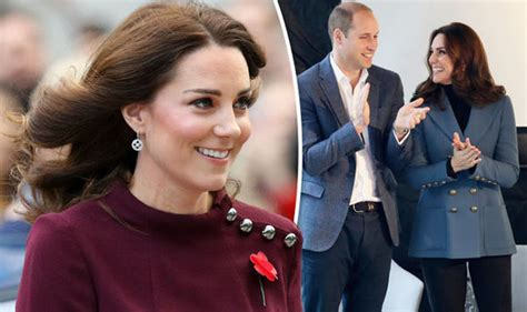 Kates All The News Today by Kate Middleton News Duchess Of Cambridge Does This