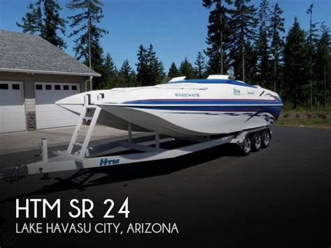 htm performance boats high performance boats for sale in arizona