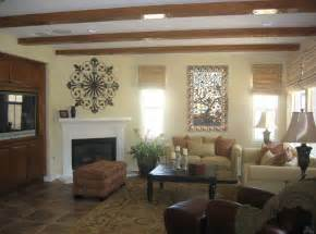 Family room decorating family room design