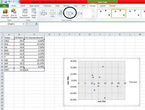 ex div date stock options ex dividend kumeyuroj web fc2