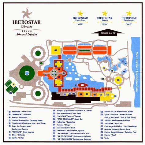 iberostar resort map mexico caribbean iberostar resorts maps