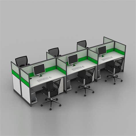 Office Workstations Big Discount Modular Office Workstations Modern Furniture