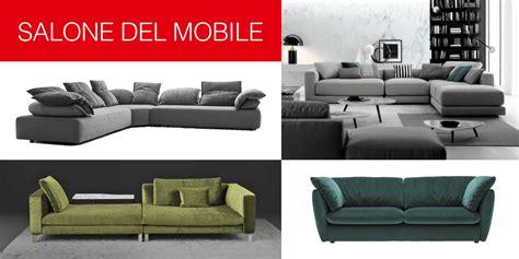 divanetti piccoli salone mobile 2017 divani e divanetti cose di casa