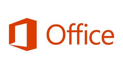 プリインストール版 Microsoft Office のプロダクトキーを確認 Digitalbox 12 Free Microsoft Office