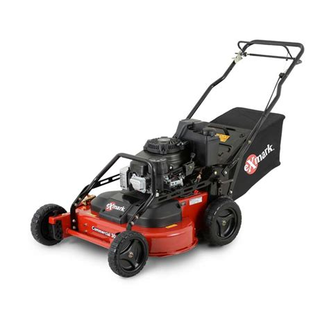 walk mowers exmark commercial walk mowers the columbus dispatch